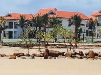 Phát triển dự án bất động sản du lịch: 44 bước và 167 tháng