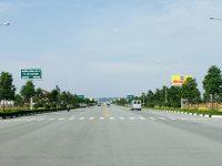 Bán Lô H26 mặt tiền đường Mỹ Phước Tân Vạn
