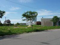 Bán lô J35 đường DJ5 Mỹ Phước 3