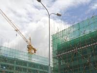 Đằng sau các thương vụ sáp nhập tỷ đô trên thị trường bất động sản
