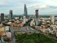 Thách thức trong giao thông đô thị và sử dụng đất