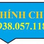 Bán đất Mỹ Phước 3 đối diện chợ DT 300m2 Giá rẻ.