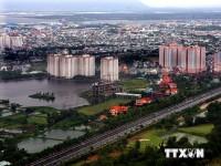 Thành phố Vũng Tàu chính thức công bố 5 phân khu đô thị mới