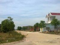 Bán Lô K26 Mỹ Phước 3 liền kề quốc lộ 13