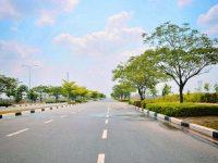Cần mua đất đường N13 Mỹ Phước 4